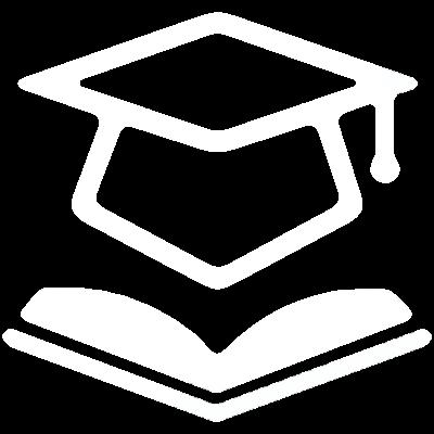OpenSciLab.org